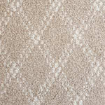 Godfrey Hirst - Callie - Pet Protect Nylon Carpet