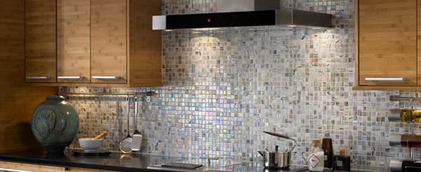 5 Inspiring Kitchen Tile Ideas & Designs