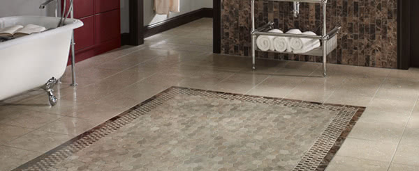How To Clean Tile Floors in Your Home