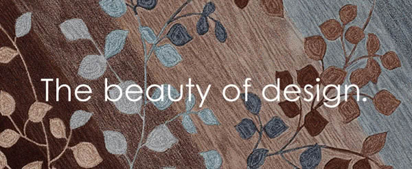 Dalyn Area Rugs at Home Carpet One