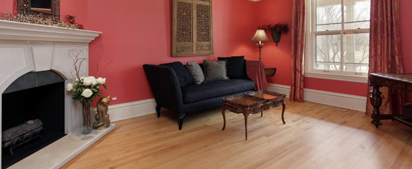 How Flooring Upgrades Can Increase the Value of Your Home