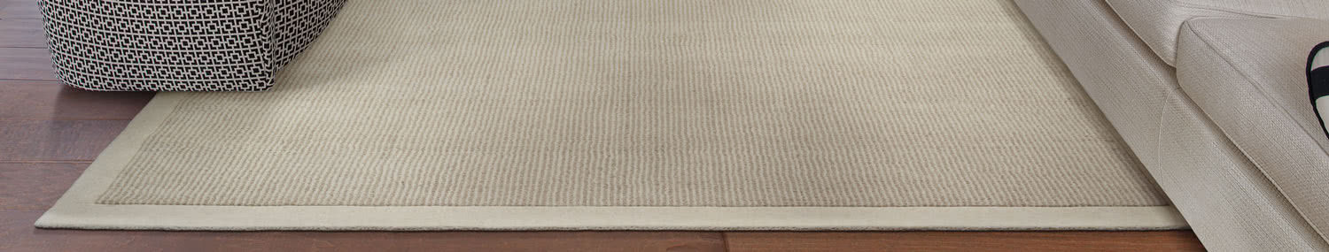 Home Carpet One Chicago Rug Banner