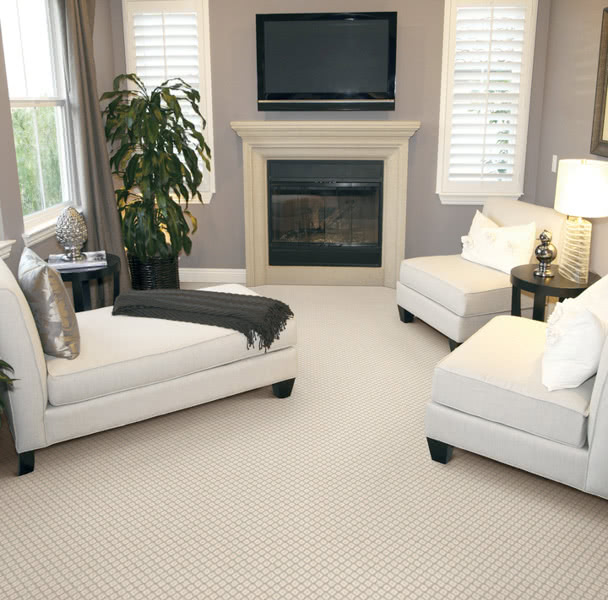 <a data-cke-saved-href='https://homecarpetone.com/carpet/wool_patterned_carpet_and_wiltons/stanton/' href='https://homecarpetone.com/carpet/wool_patterned_carpet_and_wiltons/stanton/' target='_blank'>Lake Broderick wilton carpet by Stanton.</a>