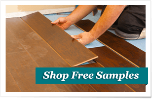 Home Carpet One promotion