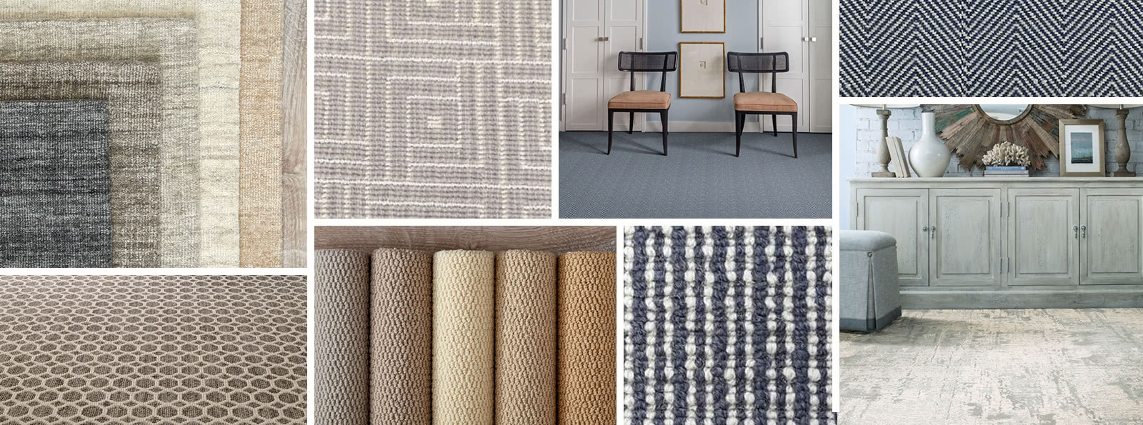 We stock the largest selection of carpet and flooring in chicago chicago carpet hardwood tile and vinyl flooring sales dailygadgetfo Gallery