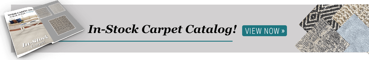 View our new In-stock Carpet Catalog