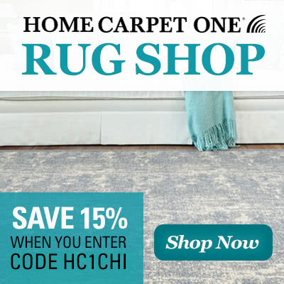 Home Carpet One Rug Shop
