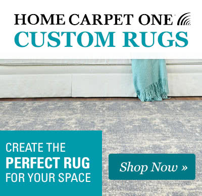 Create your custom Rug