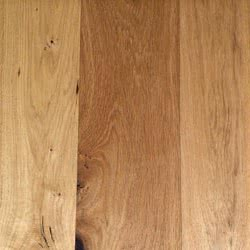 KAHRS ONE-STRIP OAK RONDO