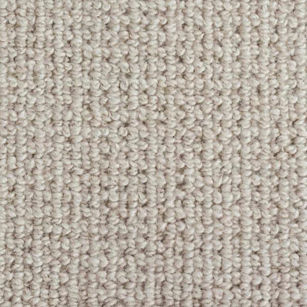 Carpet bedford floor matttroy for Home carpet one chicago