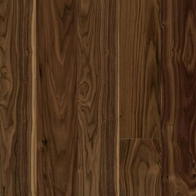 KAHRS ONE-STRIP WALNUT VERMONT