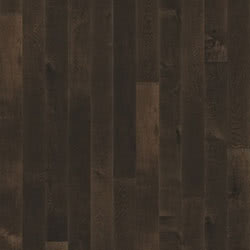 KAHRS ONE-STRIP OAK IMPASTO