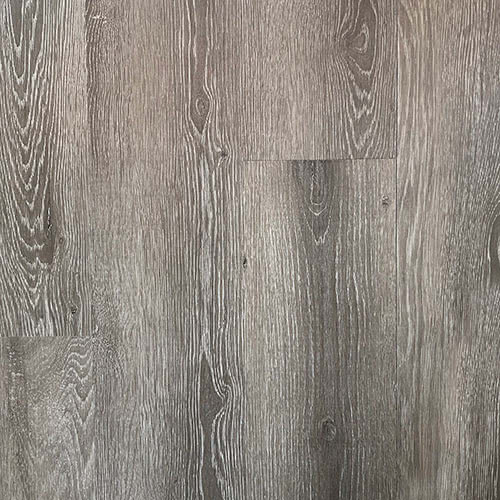 RIGID CORE SHADOW OAK