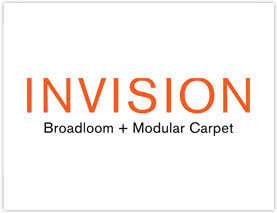 JJ Invision Modular Carpet Tiles