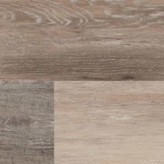 Coretec Plus Blackstone Oak