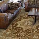 Nourtex Broadloom Carpets