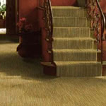 Woolshire Wool Carpets