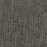City Blocks Carpet Tile by J+J/Invision