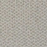 Arbor Crest Nylon Carpet by Dixie