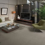 Sublime Luxury Nylon Carpet by Karastan