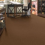 Rhythm Dancer Nylon Carpet by Stainmaster Color Stories