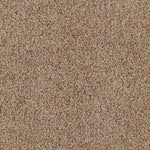 Central Park Tweed Nylon Carpet by Tigressá Cherish
