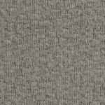 Alante Nylon Carpet by Tuftex
