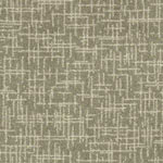 Applause Nylon Carpet by Tuftex