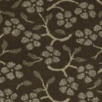 Arbor Nylon Carpet by Tuftex