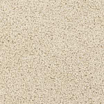 Cornerstone Polyester Carpet by Dream Weaver