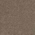 Derby Polyester Carpet by Resista SoftStyle