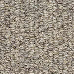 Dolomite Sisal & Natural Fiber Carpeting by Earth Weave