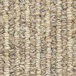Pyrenees Sisal & Natural Fiber Carpeting by Earth Weave