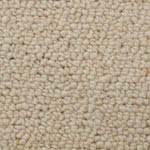 Aureg Sisal & Natural Fiber Carpeting by Nature's Carpet