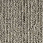 Cladium Sisal & Natural Fiber Carpeting by Nature's Carpet