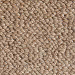 Everest Sisal & Natural Fiber Carpeting by Nature's Carpet