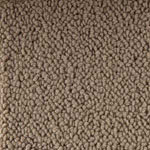 Intrigue Sisal & Natural Fiber Carpeting by Nature's Carpet