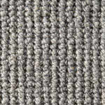 Stapleford Sisal & Natural Fiber Carpeting by Nature's Carpet