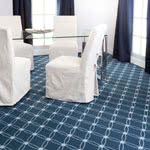 Charthouse Synthetic Carpet by Milliken