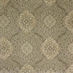 Brunswick Synthetic Carpet by Royal Dutch