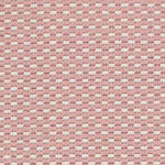 Blakely Wool Wilton Carpet by Couristan