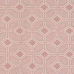 Carlyle Wool Wilton Carpet by Couristan