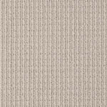 Fabrica - Wool Carpet - Arris