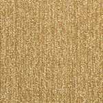 Fabrica - Wool Looped Carpet - Hyperian