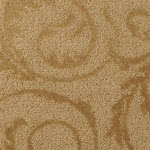 Fabrica - Wool Looped Carpet - Mallorca