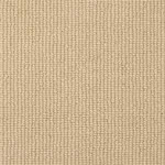 Fabrica - Wool Looped Carpet - Paragon