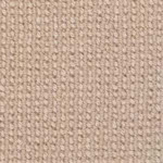 Fabrica - Wool Looped Carpet - Petit Point