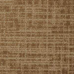Fabrica - Wool Looped Carpet - Saba