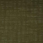 Fabrica - Wool Looped Carpet - Veranda