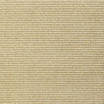 Luminous Wool Carpet by Larsen/Prestige Mills